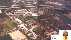 F10 år 2002