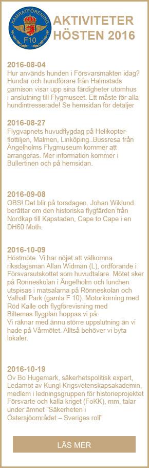 aktiviteter2016ramnr1