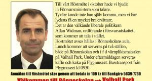 inbjudan_hostmote-1
