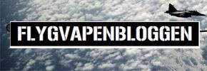 Flygvapenbloggen