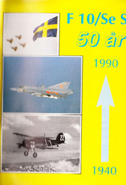 Flygdag 1990